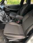 Chevrolet Niva, 2020 год, 800 000 руб.