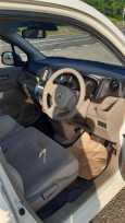 Honda N-WGN, 2014 год, 405 000 руб.