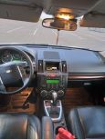 Land Rover Freelander, 2007 год, 570 000 руб.
