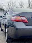 Toyota Camry, 2007 год, 649 900 руб.