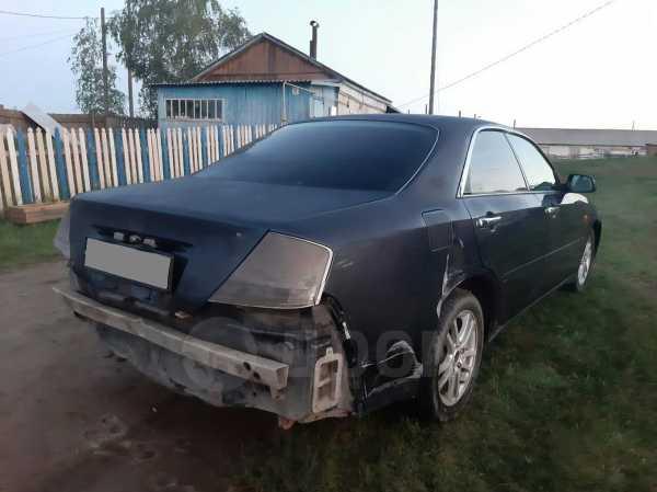 Nissan Gloria, 1999 год, 90 000 руб.