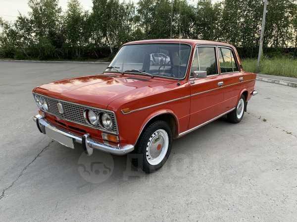 Лада 2103, 1975 год, 85 000 руб.
