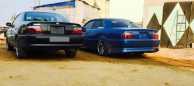 Toyota Chaser, 1999 год, 850 000 руб.