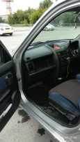 Nissan Cube, 2000 год, 110 000 руб.