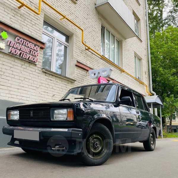 Лада 2105, 2010 год, 70 000 руб.