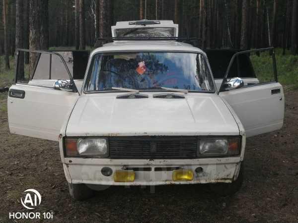 Лада 2104, 1993 год, 42 000 руб.