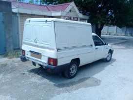 Анапа 2717 2001