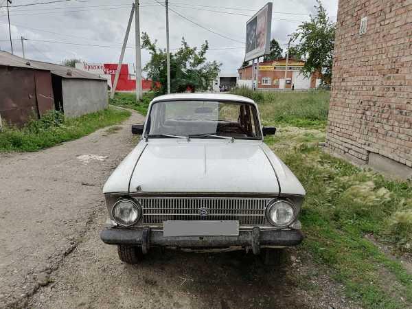 Москвич 412, 1978 год, 42 000 руб.
