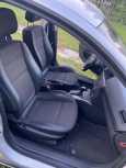 Opel Astra, 2005 год, 250 000 руб.