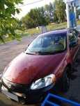 Dodge Stratus, 2001 год, 140 000 руб.