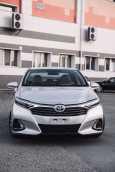 Toyota Sai, 2014 год, 1 210 000 руб.