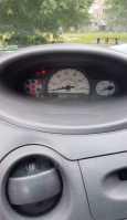 Toyota Echo, 2000 год, 255 000 руб.