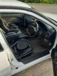 Nissan Cefiro, 1996 год, 290 000 руб.
