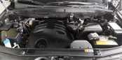 Hyundai ix55, 2012 год, 830 000 руб.