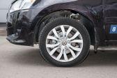 Datsun on-DO 201407 - Клиренс