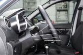 Datsun mi-Do 201408 - Внутренние размеры