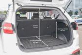 Hyundai Creta 201506 - Размеры багажника