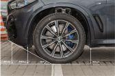 BMW X5 201806 - Клиренс