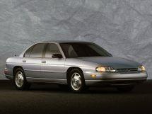 Chevrolet Lumina 1994, седан, 2 поколение