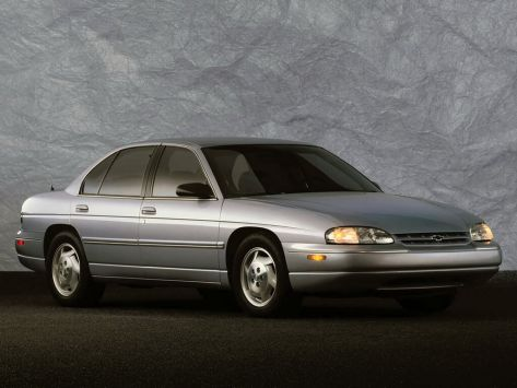 Chevrolet Lumina  03.1994 - 04.2001