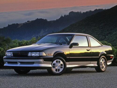 Chevrolet Cavalier 1987 - 1994