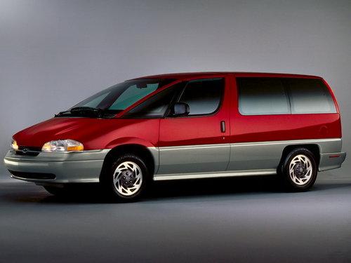 Chevrolet Lumina APV 1991 - 1996
