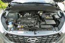 Hyundai Creta 1.6 AT 2WD Active (03.2020))