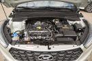 Hyundai Creta 1.6 AT 2WD Comfort (03.2020))