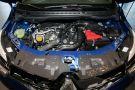 Renault Kaptur 1.3 TCe 150 CVT 4х4 Edition One (05.2020))