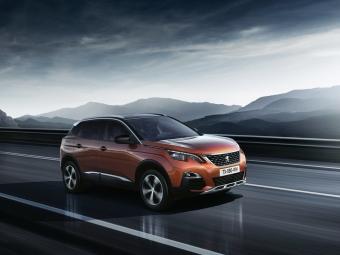 Преимущество оригинальных запчастей Peugeot