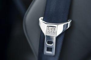 Volvo отзывает более 2 млн автомобилей из-за ремней безопасности