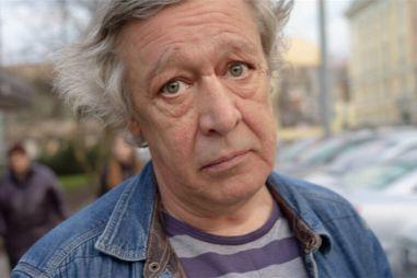 Ефремов не признает вины в пьяном смертельном ДТП