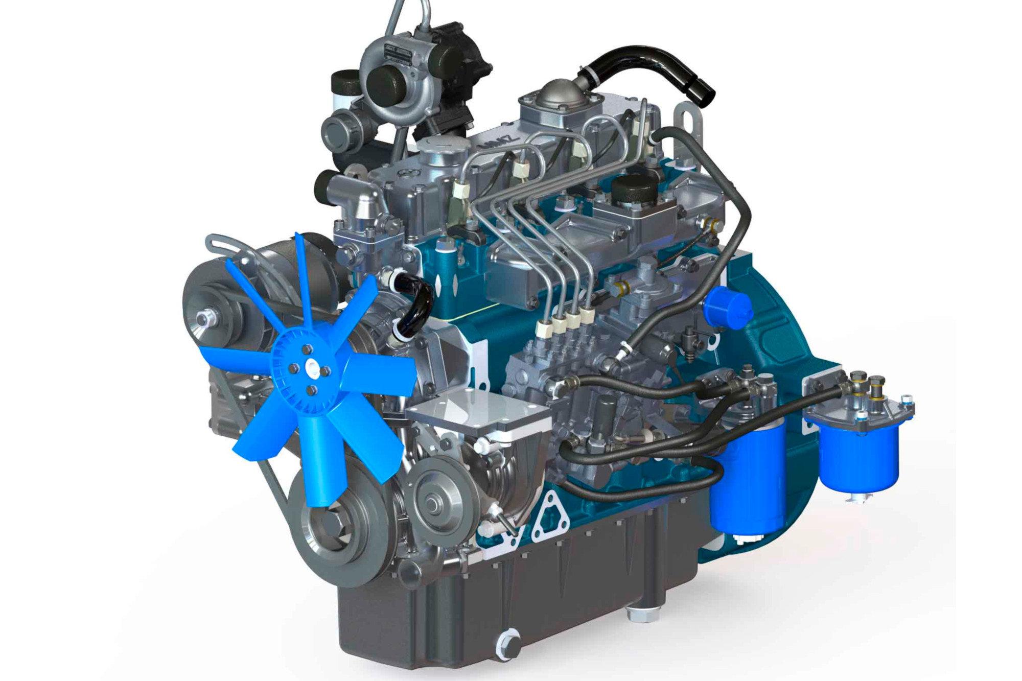 Двигатель от транспортера на уаз фольксваген транспортер от официального дилера