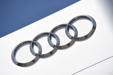 Audi будет разрабатывать софт для всего VW Group