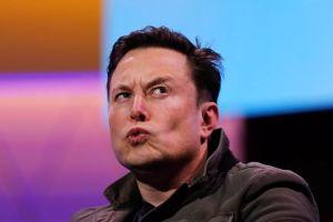 Tesla: Rivian украла нашу коммерческую тайну и переманила сотрудников
