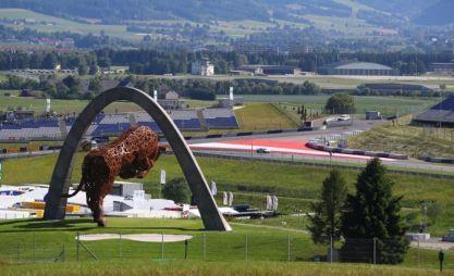 Что нужно знать перед тем, как начинать смотреть первый этап чемпионата Formula 1 2020