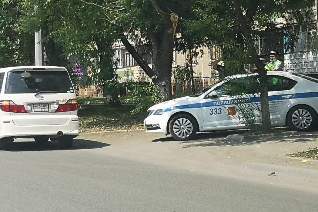 В России начали изымать автомобили на армянских номерах. Что происходит? O_0