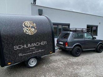 Taiga Schumacher