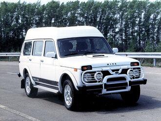 ВАЗ-2131-02