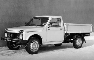 ФВК-3202 «Бизон»