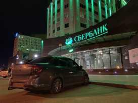 Усть-Илимск Гранта 2015