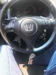 Honda Accord, 2007 год, 410 000 руб.