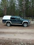 Toyota Hilux Pick Up, 2004 год, 750 000 руб.