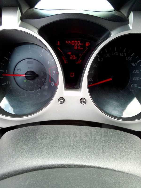 Nissan Juke, 2013 год, 900 000 руб.