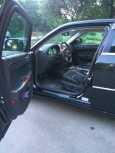 Chrysler 300C, 2010 год, 1 090 000 руб.