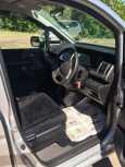 Honda Stepwgn, 2014 год, 1 217 000 руб.