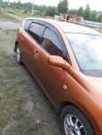 Toyota Caldina, 2002 год, 410 000 руб.