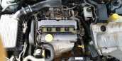 Opel Vectra, 2000 год, 155 000 руб.