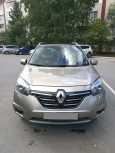 Renault Koleos, 2013 год, 890 000 руб.
