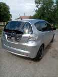 Honda Fit, 2013 год, 595 000 руб.